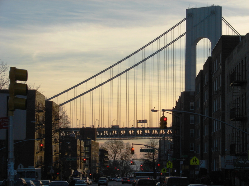 Brooklyn_121506_1
