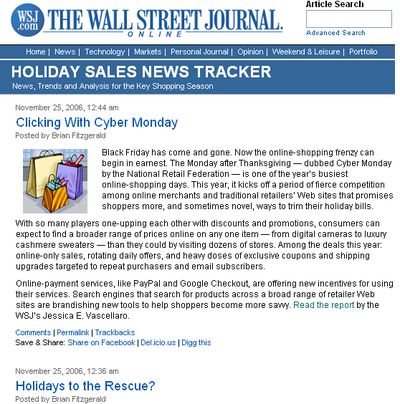 Wsj_holiday_sales_tracker