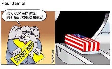 Bush_brings_them_home